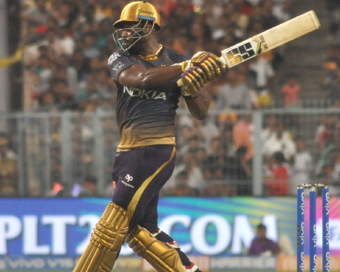 KKR stay alive as Hardik blitzkrieg goes in vain