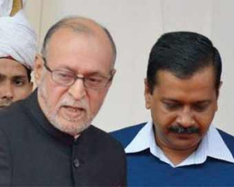 SC delivers split verdict on Delhi government