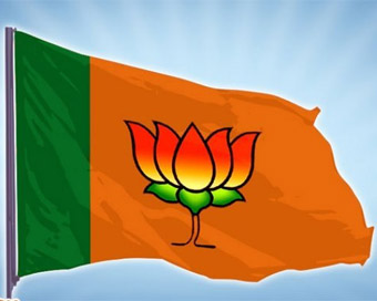 BJP names candidates for 10 more Bengal LS seats