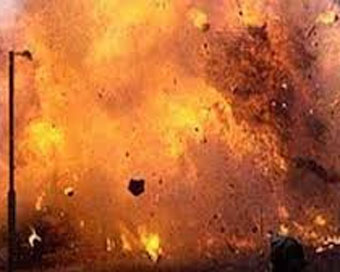 9 killed in Rajasthan LPG cylinder blast, Rs 2 lakh ex gratia announced