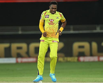 Another big blow to CSK as Dwayne Bravo ruled out of IPL 2020 with groin injury