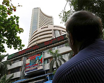 Stocks attract over $22 billiob as India emerges among best performing EMs