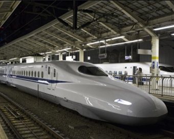 Bullet train project to create more than 90,000 direct, indirect job: NHSRCL