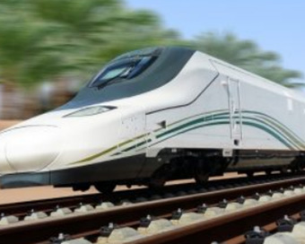NHSRCL signs deal with L&T-IHI consortium for Bullet train project