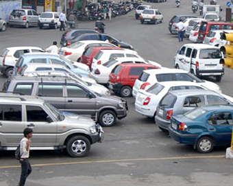 Government proposes to register only BS-VI vehicles from June 2020