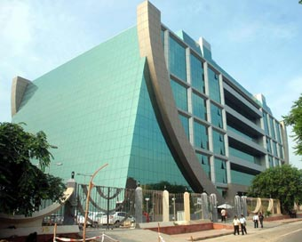 CBI books Delhi-based co over Rs 2,348-cr bank fraud