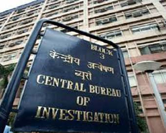 CBI to focus on top Congress leaders in VVIP chopper scam