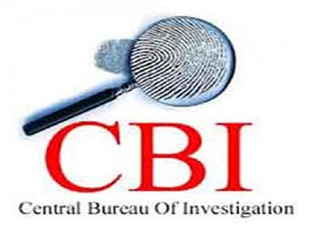 CBI arrests Delhi municipal official for taking bribe
