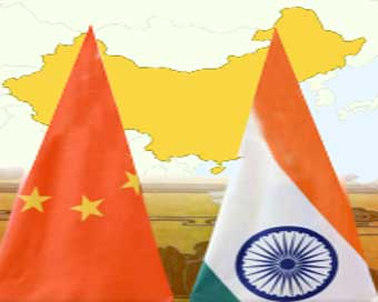 Chinese investors likely to commit $30 mn in 8 Indian start-ups