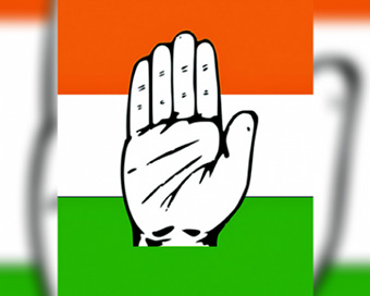 Congress to launch its own digital media platform INC TV on Wednesday