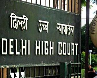 Stringently follow up Covid patients, UK travellers: HC to Delhi govt