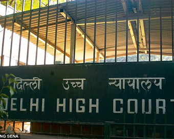 HC asks Delhi to frame policy on