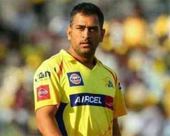Spot-fixing can happen without players knowing: Dhoni