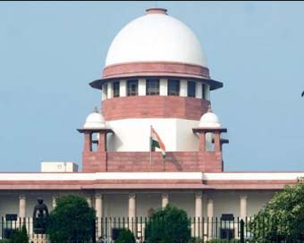 Supreme Court  asks Centre to examine ways to protect homebuyers