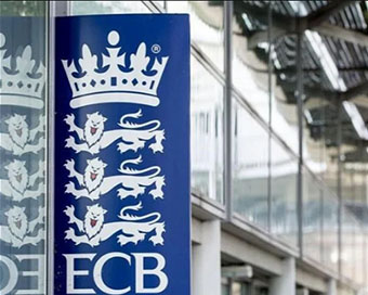 Pakistan will tour England; to arrive on Sunday, confirms ECB