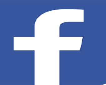 FB bins 687 fake pages linked to Congress