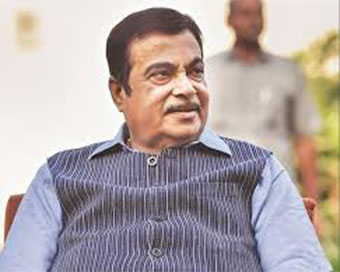 Export turnover threshold for MSMEs to be notified: Gadkari
