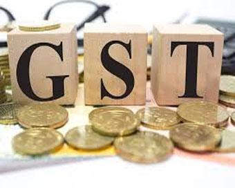 GST Council proposes cashback incentive to promote digital payments