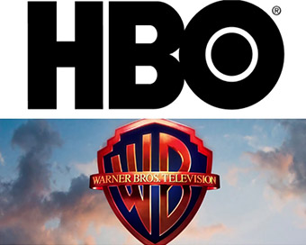 HBO, WB movie channels to go off air in India from Dec 15