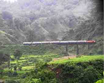 Himachal's Kangra achieves 100% 'geo tagging' of assets