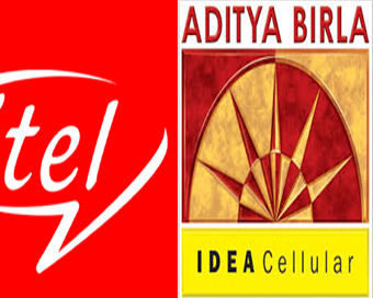 itel collaborates with Idea Cellular to offer free data
