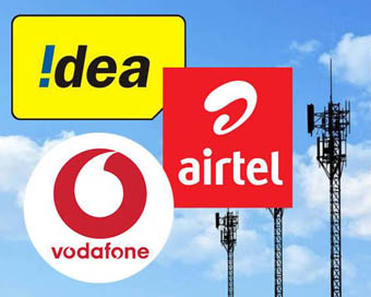 AGR case: Airtel repays Rs 10,000 cr, Vodafone