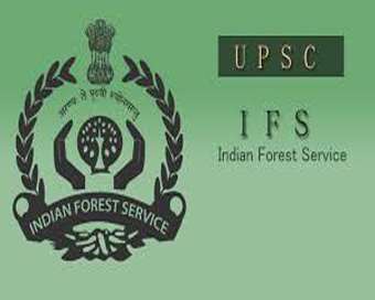 UPSC Indian Forest Service IFS main exam 2016 results declared