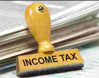 E-Campaign on voluntary compliance of income tax from next week