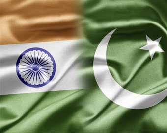 India, Pakistan exchange lists of nuclear sites