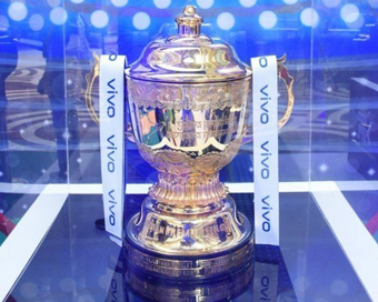 IPL 2020 postponed indefinitely, franchises informed