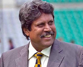 Kapil Dev suffered a 'heart attack', 'stable' after undergoing angioplasty: Fortis Hospital