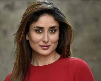 Kareena Kapoor Khan open to do web series