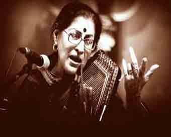 Kishori Amonkar: An incomparable voice, an eclectic innovator
