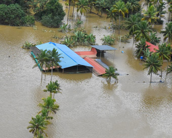 Kerala situation improving, NCMC told; another review meet on Monday