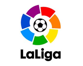 LaLiga suspended, players take to online gaming & challenges