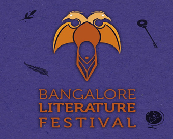130 renowned authors to participate in Bangalore Lit Fest