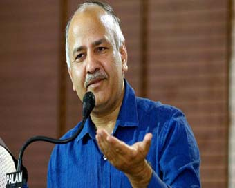 BJP, Congress misleading people on house tax: AAP
