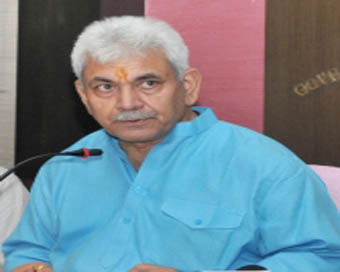 3 new methods introduced to link mobile number with Aadhaar: Manoj Sinha