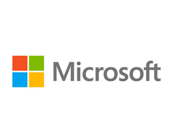 Microsoft may cut 700 jobs this month: Report
