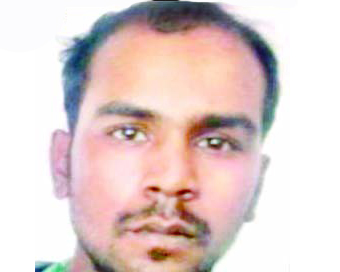 Nirbhaya case death-row convict moves trial court