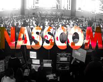 India adds 1,000 tech start-ups in 2017: Nasscom.