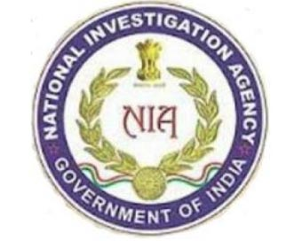 Maoist terror funding: NIA raids 15 places in Jharkhand, Bengal