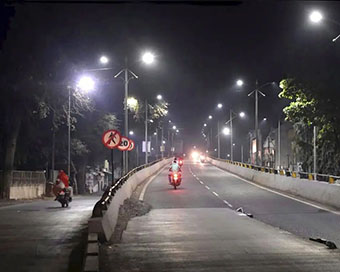 Covid: Proposal to impose night curfew in Delhi under discussion