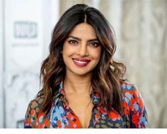 Priyanka Chopra, Rajkummar Rao to star in