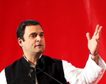 Rahul demands Jaitley