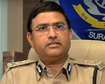 CBI gets 2 more months to probe Asthana, Devendra Kumar