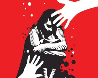 Bihar Police looking for 6 men on rape charges
