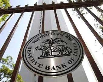 RBI expected to hold interest rates at Tuesday\