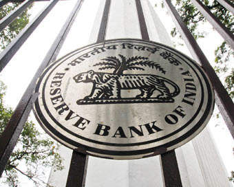 Govt prevails over RBI to release Rs 176,000 cr surplus