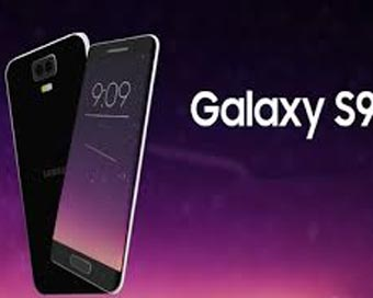Samsung Galaxy S9, S9+ now available on Airtel online store